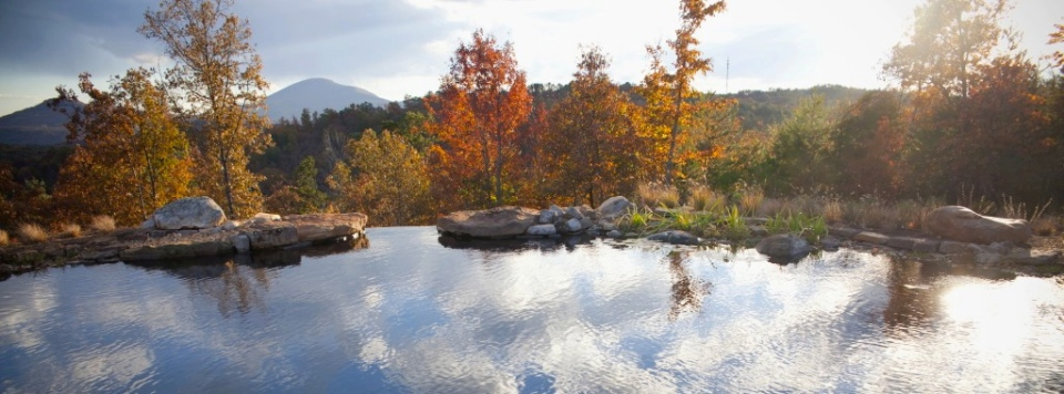 Pond-in-Fall-1024x682